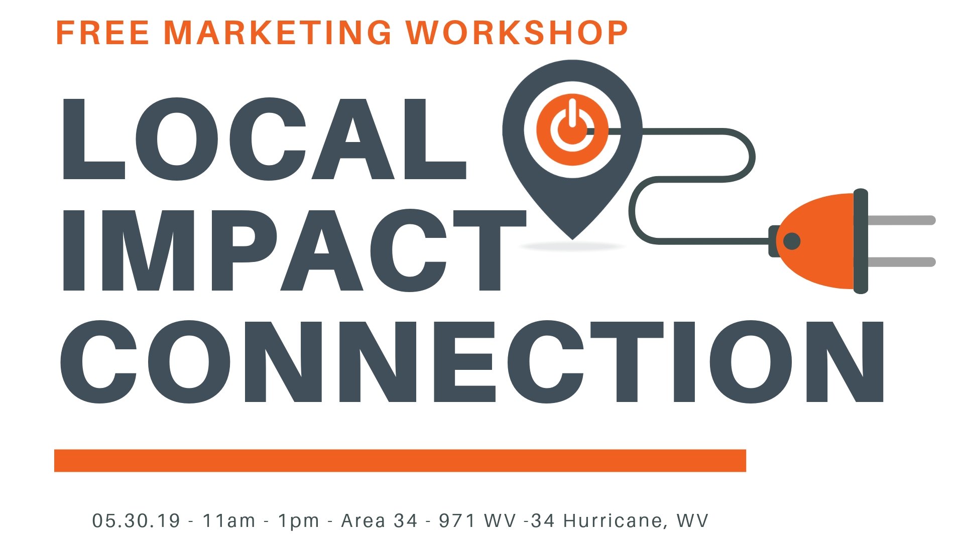 Local Impact Connection Day v2.jpg