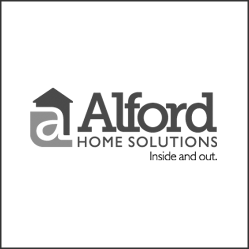 Grayscale-Logo-Alford.png
