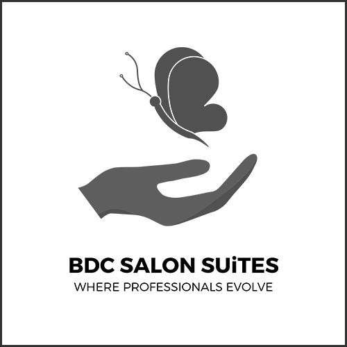 Grayscale-Logo-BDC.png