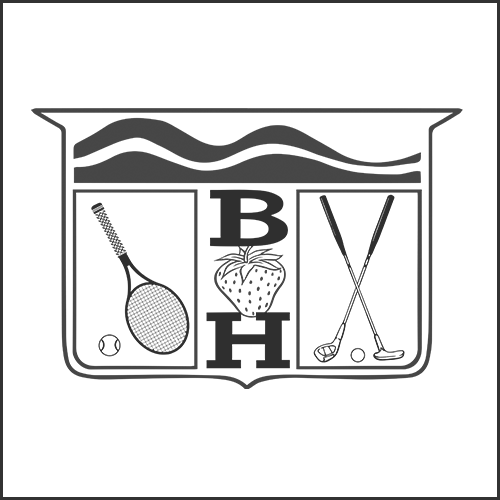 Grayscale-Logo-BHCC.png