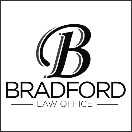 Grayscale-Logo-Bradford.png