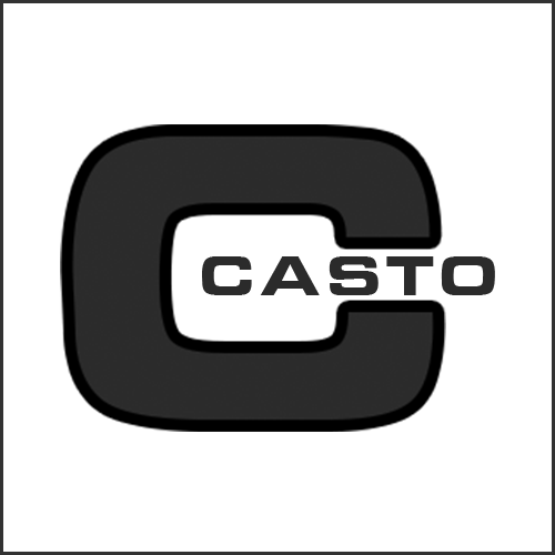 Grayscale-Logo-Casto.png