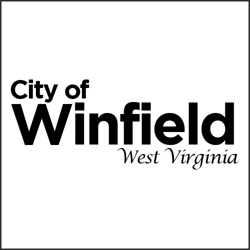 Grayscale-Logo-City-of-Winfield.png