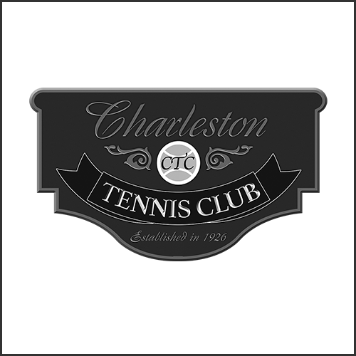 Grayscale-Logo-Charleston-Tennis-Club.png