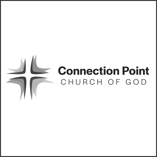 Grayscale-Logo-Connection-Point.png