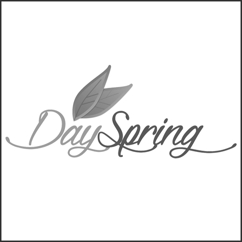 Grayscale-Logo-DaySpring.png