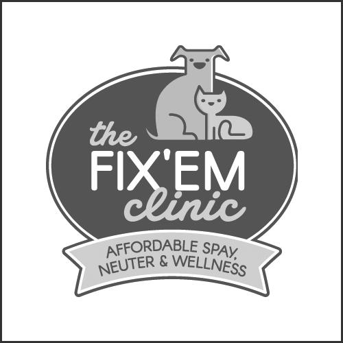 Grayscale-Logo-Fixem-Clinic.png