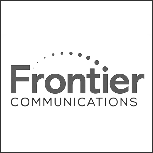 Grayscale-Logo-Frontier.png