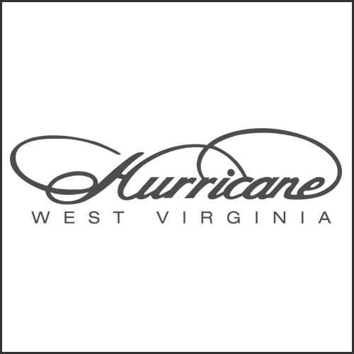 Grayscale-Logo-Hurricane.png