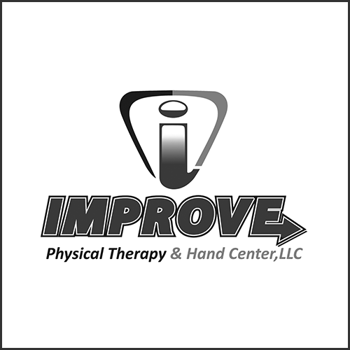 Grayscale-Logo-Improve-PT.png
