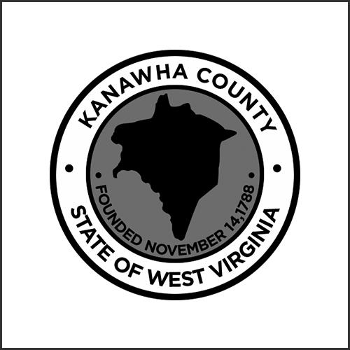 Grayscale-Logo-Kanawha.png