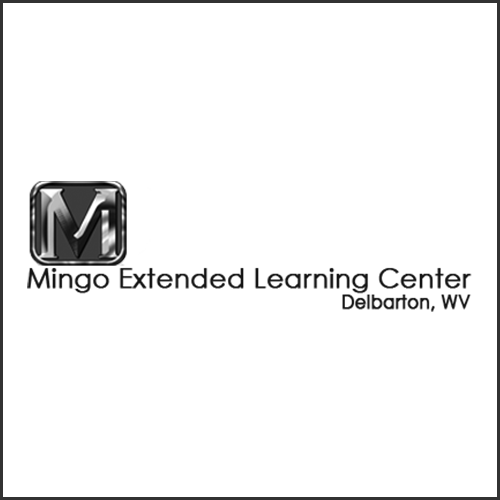 Grayscale-Logo-Mingo-Extended.png