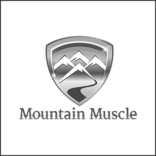 Grayscale-Logo-Mountain-Muscle.png