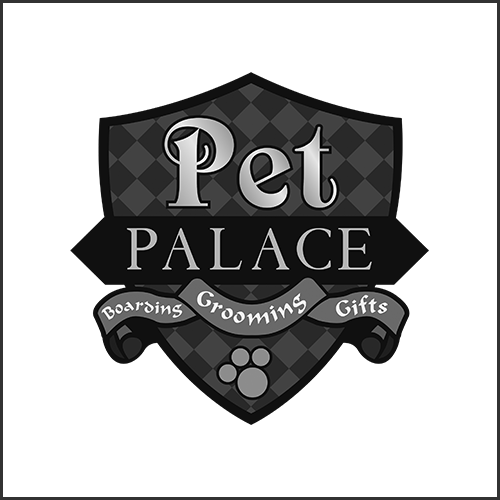 Grayscale-Logo-Pet-Palace.png