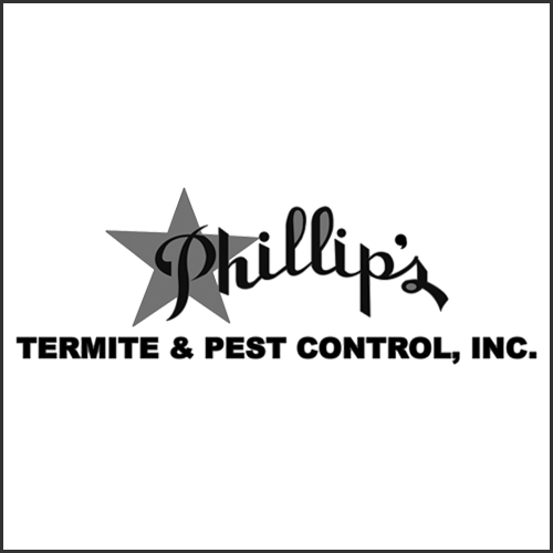 Grayscale-Logo-Phillips.png