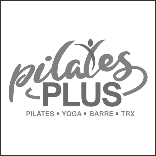 Grayscale-Logo-Pilates-Plus.png