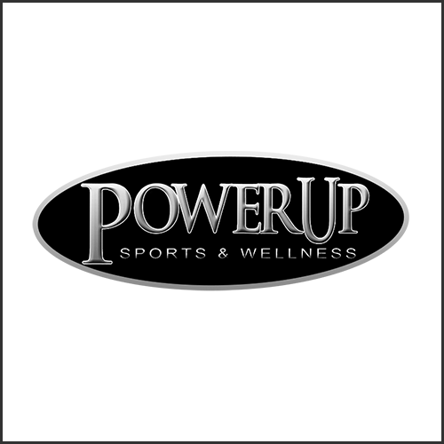 Grayscale-Logo-Power-Up-Sports-logo.png