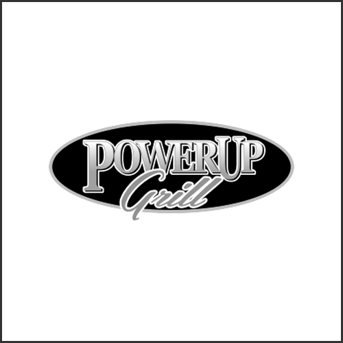 Grayscale-Logo-PowerUp-Grill.png