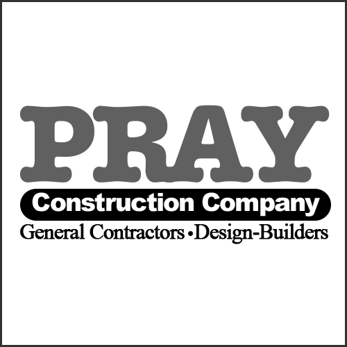 Grayscale-Logo-Pray.png