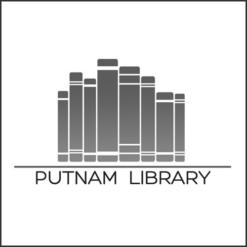 Grayscale-Logo-Puntam-Library.png