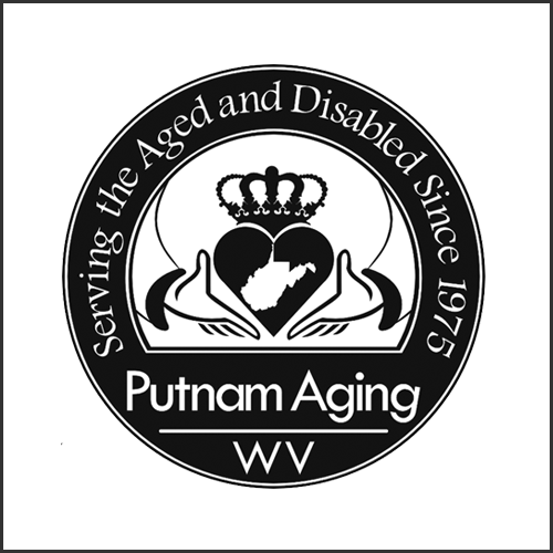 Grayscale-Logo-Putnam-Aging.png