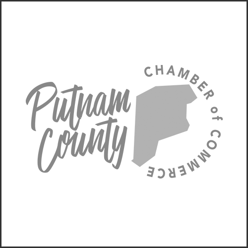 Grayscale-Logo-Putnam-County-COC.png