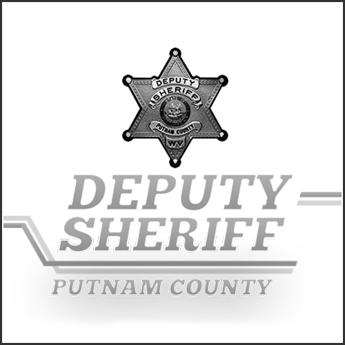 Grayscale-Logo-Putnam-County-Sheriff.png