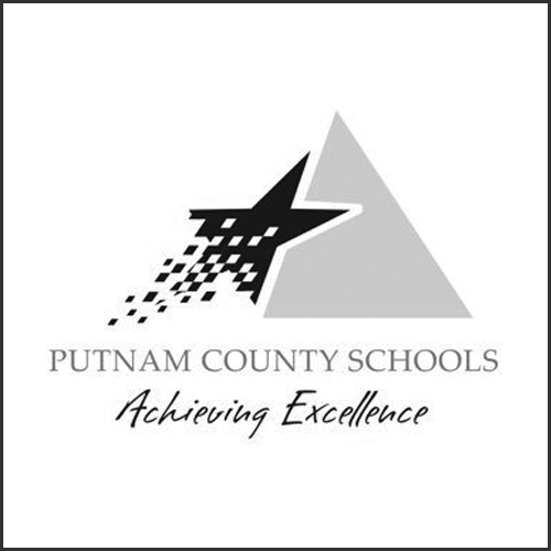 Grayscale-Logo-Putnam-Schools.png