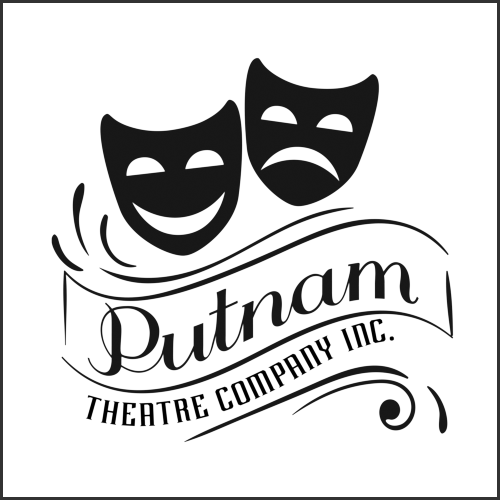 Grayscale-Logo-Putnam-Theatre.png