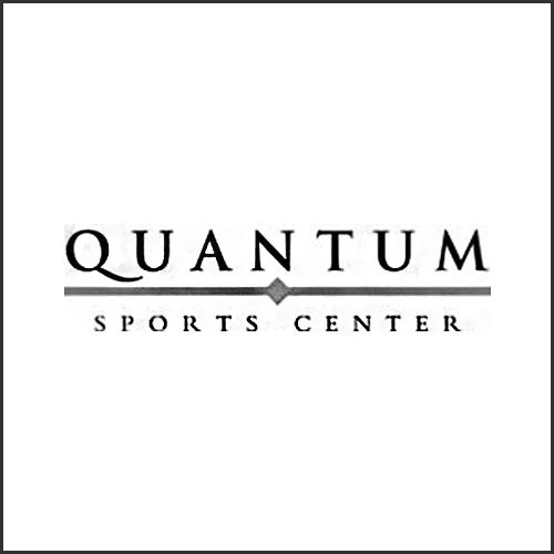 Grayscale-Logo-Quantum.png