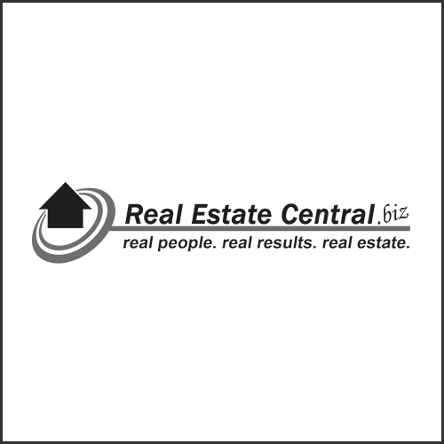Grayscale-Logo-Real-Estate-Central.png