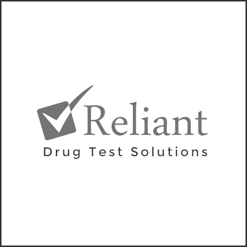 Grayscale-Logo-Reliant-Drug-Test.png