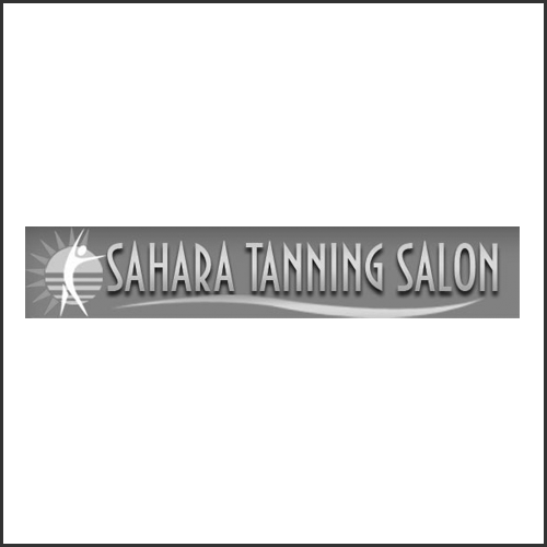 Grayscale-Logo-Sahara-Tanning-Salon.png
