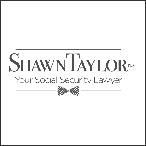 Grayscale-Logo-Shawn-Taylor.png