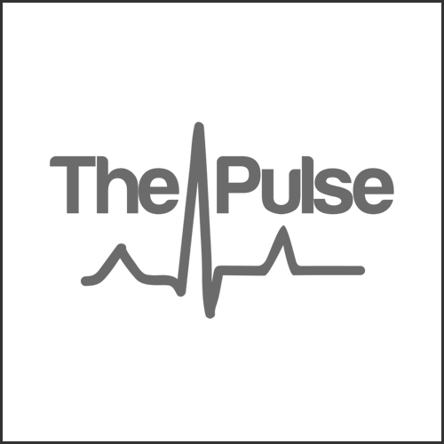 Grayscale-Logo-The-Pulse.png