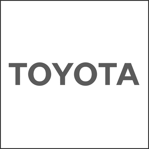 Grayscale-Logo-Toyota.png