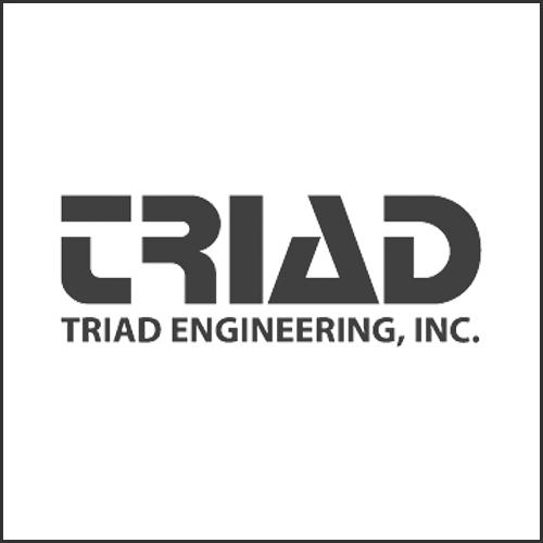 Grayscale-Logo-Triad.png