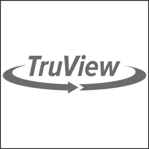 Grayscale-Logo-TruView.png