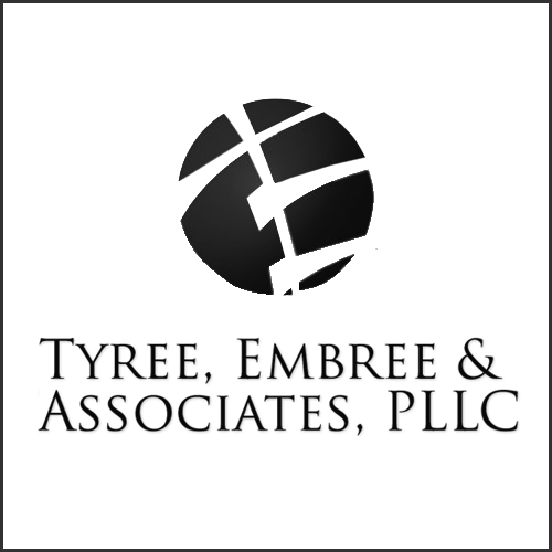 Grayscale-Logo-Tyree-Embree.png