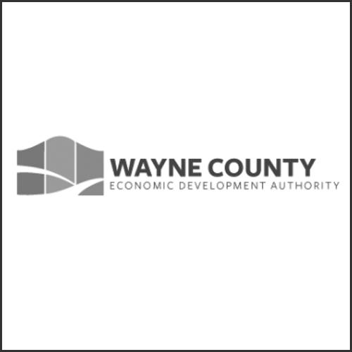 Grayscale-Logo-WCEDA.png