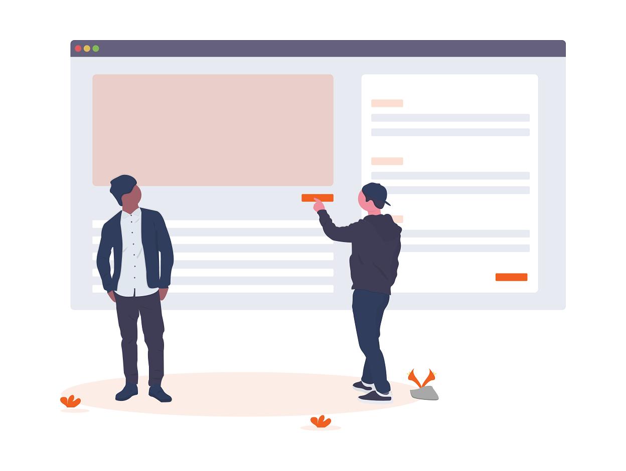 Website Design Huntington WV