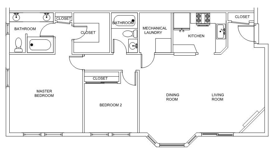 103 Lowell Floor Plan.JPG