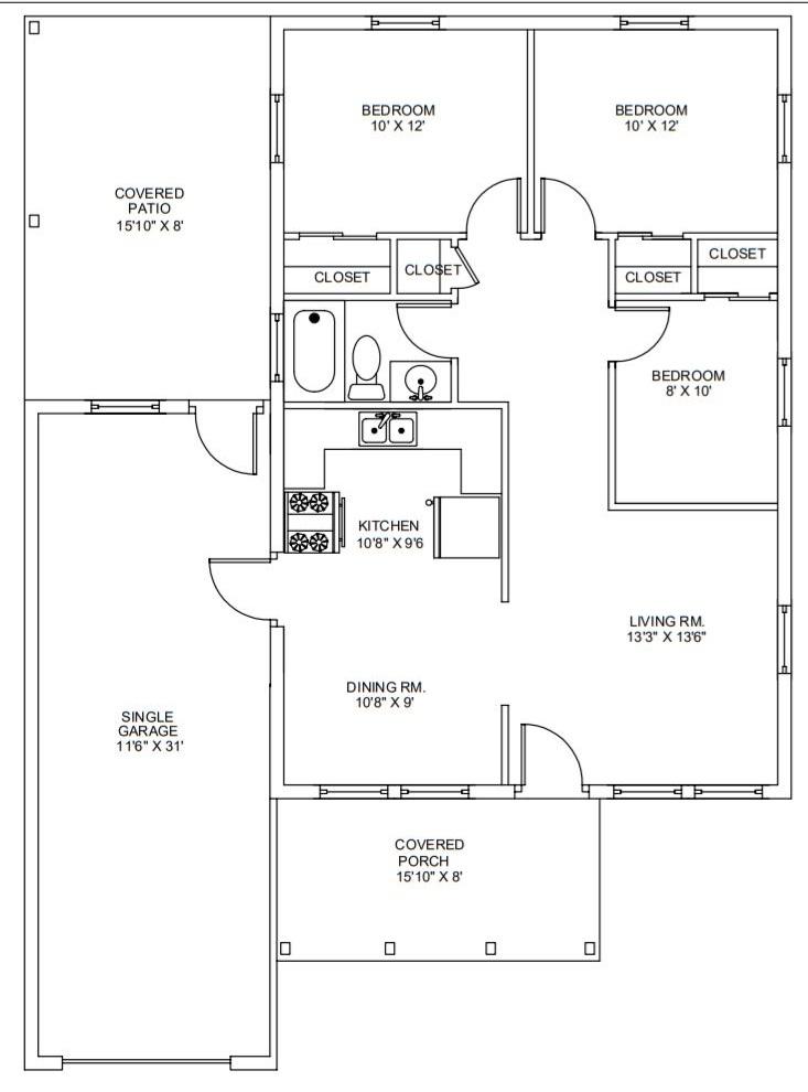 Fairway Floor Plan 1.JPG