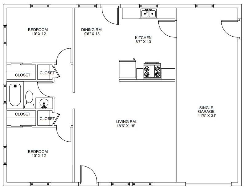Fairway Floor Plan 2.JPG