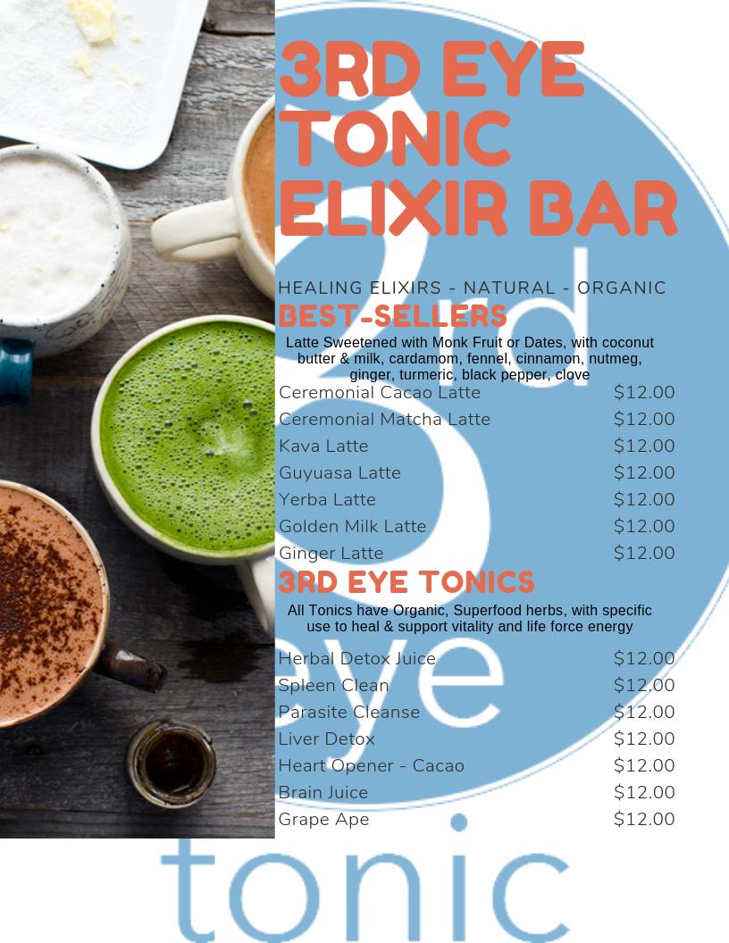 3rd eye tonic elixir bar.png