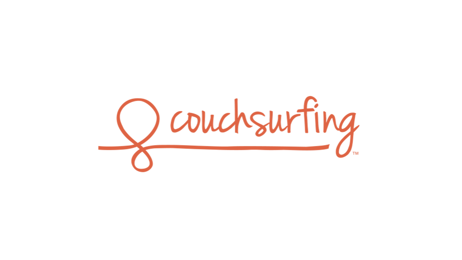 Stay with Locals.. - Couchsurfing envisions a world made better by travel, fostering cultural exchange and mutual respect.