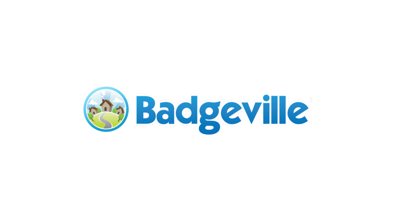 Better Engagement. - Badgeville is the leading business gamification company with a unique combination of in-app gamification, SaaS platform and big data analytics.