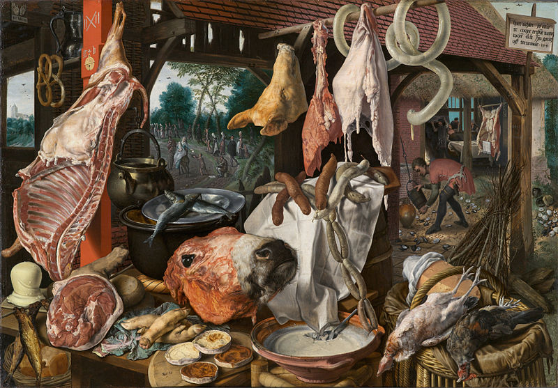 A_Meat_Stall_with_the_Holy_Family_Giving_Alms_-_Pieter_Aertsen_-_Google_Cultural_Institute.jpg