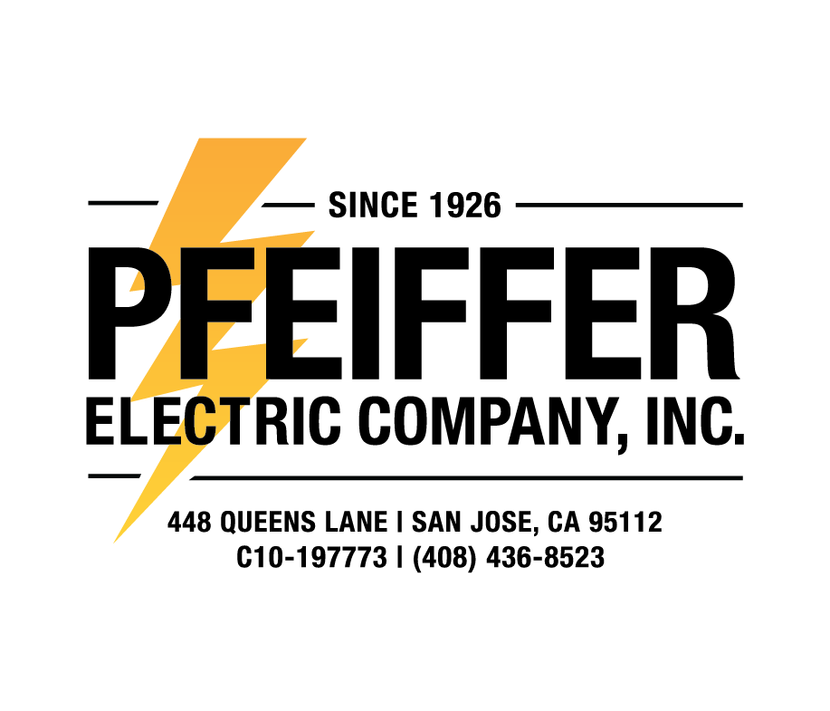 pec-logo-final-03.png