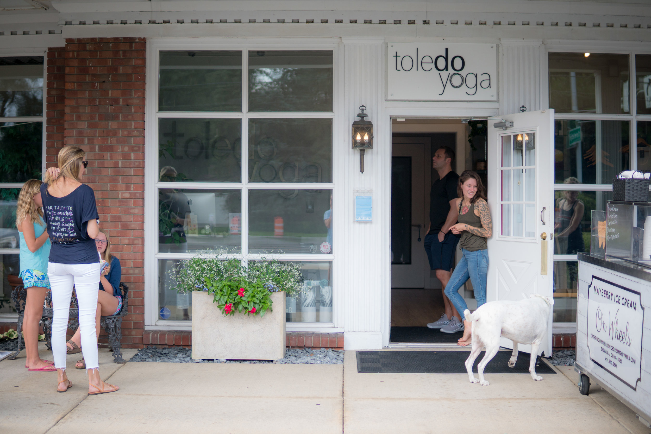 Toledo Yoga 081818 web-18.jpg